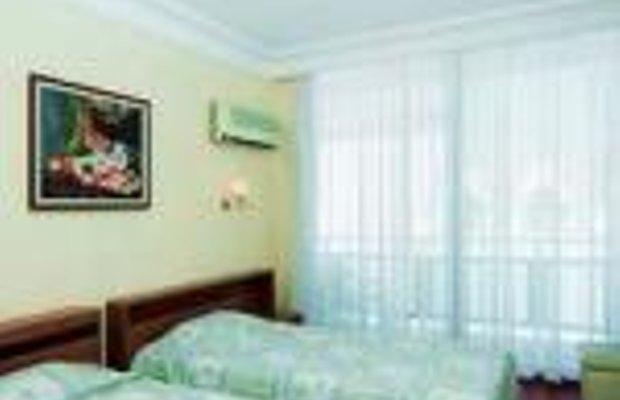фото Sun Maris Park Hotel Marmaris 229099881