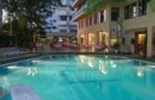 фото Sun Maris Park Hotel Marmaris 229099884