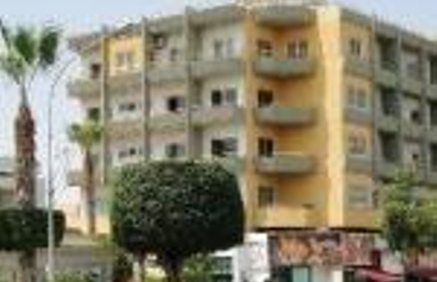 фото Sunflower Hotel Apartments 229101629
