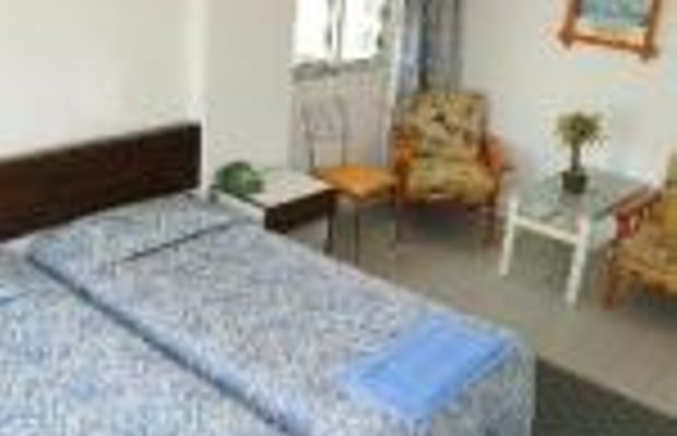 фото Sunflower Hotel Apartments 229101631