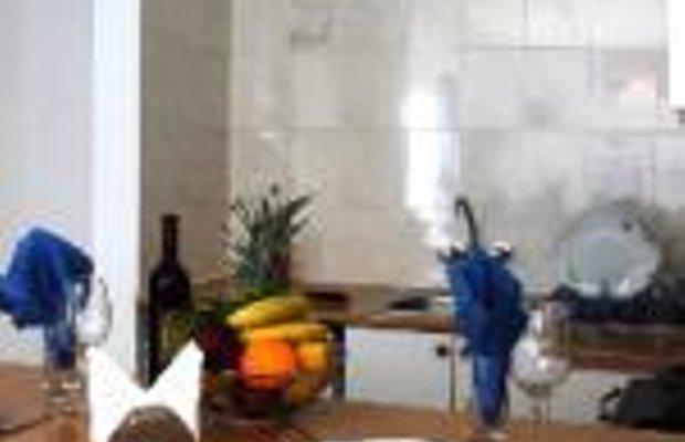 фото Sunny Hill Hotel Apartments 229102161