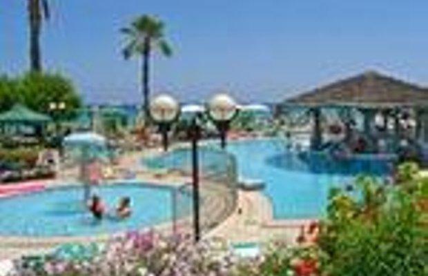 фото Sunrise Beach Hotel 229102653