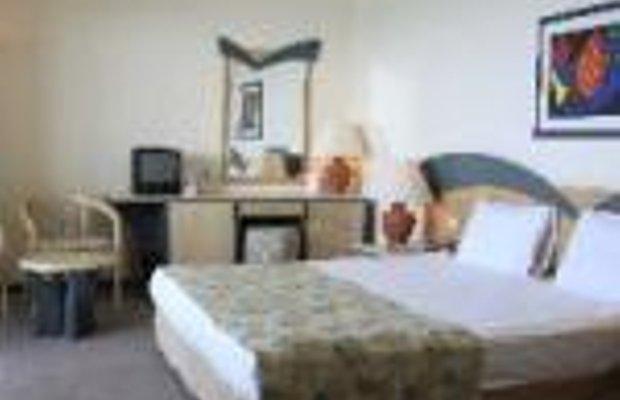 фото Pegasos Resort 229104932