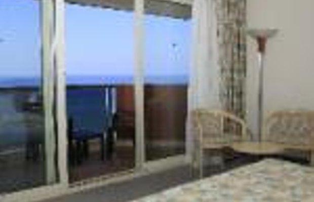 фото Pegasos Resort 229104940