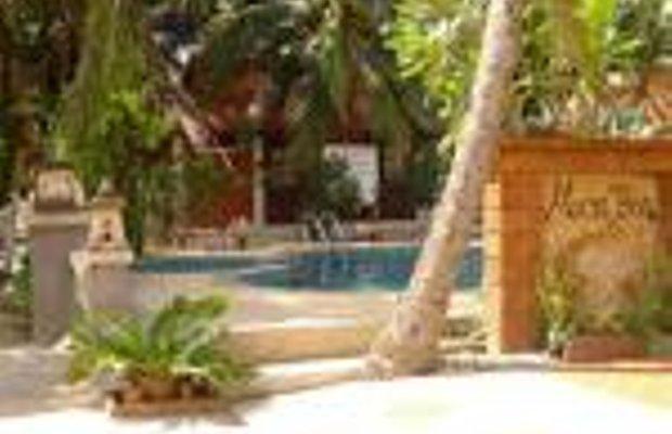 фото Supar Royal Beach Hotel 229105273