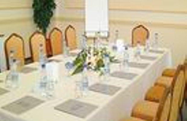 фото Surmeli Ephesus Hotel 229130674