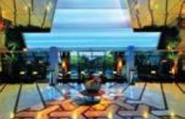 фото Susesi Luxury Resort 229131013