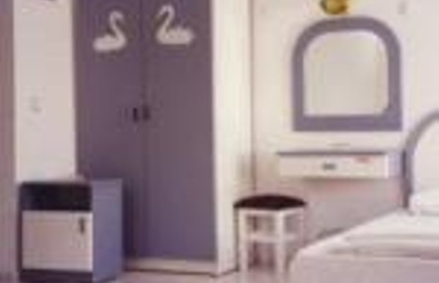 фото Swans 1 Hotel 229132071
