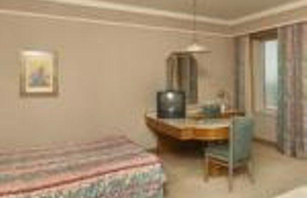 фото Radisson Blu Hotel Mersin 229136596