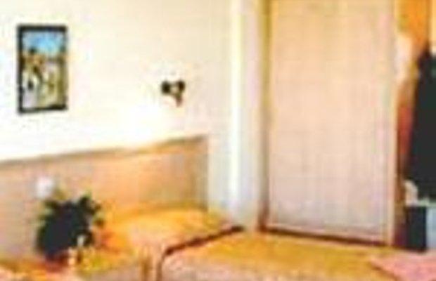 фото Tasiana Hotel Apts 229139295