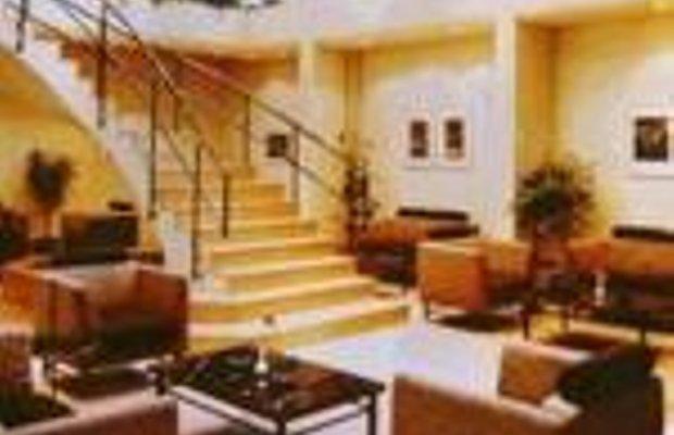 фото Taslik Hotel 229139341