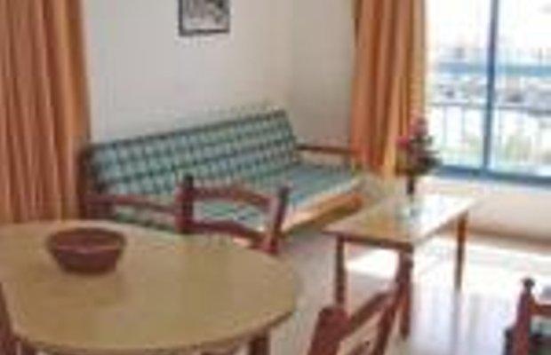 фото Tasmaria Hotel Apartments 229139360