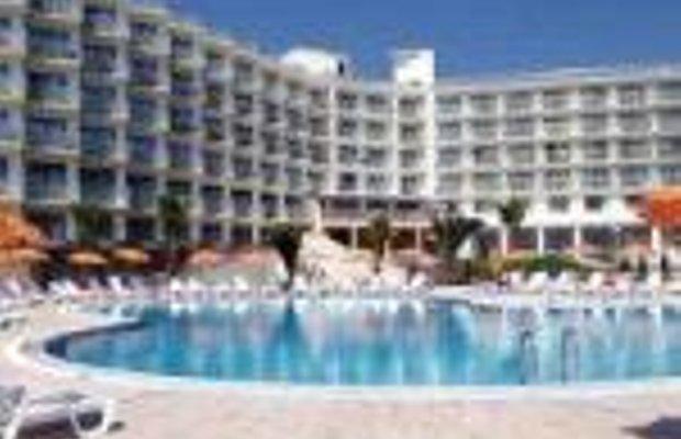фото Hotel Tatlises 229139438