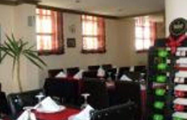 фото Hotel Tepe 229141339