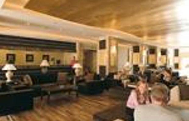 фото Terrace Beach Resort 229142063