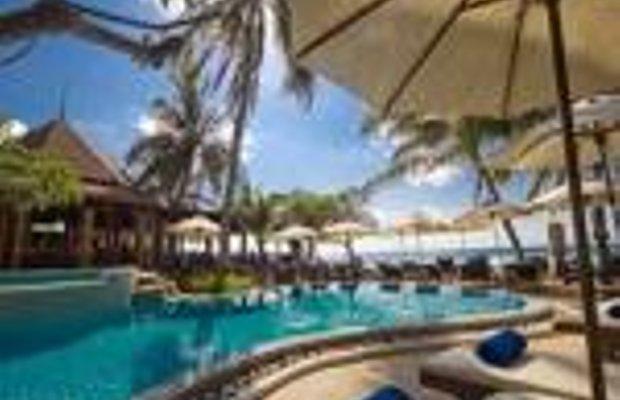 фото Thai House Beach Resort 229143217
