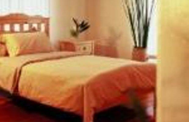 фото The Bonanza Resort Khaoyai 229147353