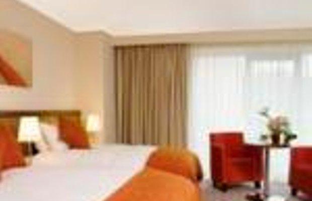 фото The Fitzwilton Hotel 229153325