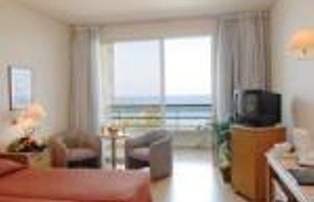 фото Golden Coast Beach Hotel 229154889