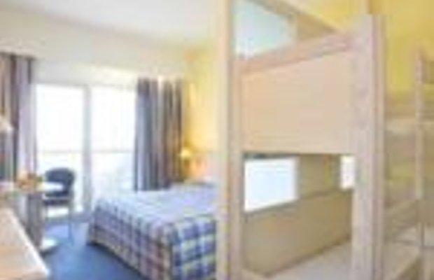 фото Golden Coast Beach Hotel 229154894