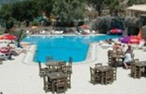 фото Gunes Hotel 229155704