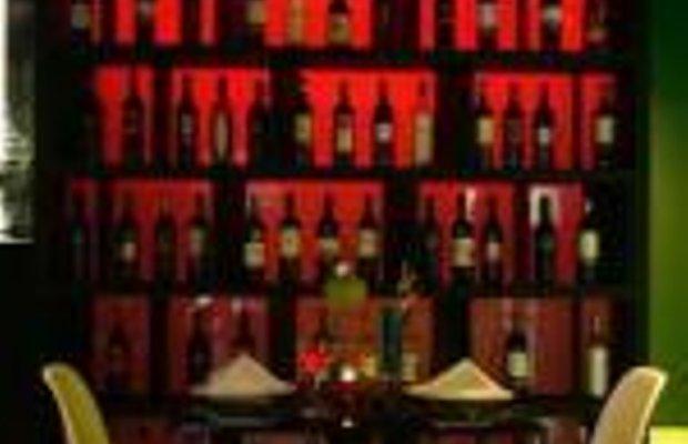 фото The Heritage Baan Silom 229156704