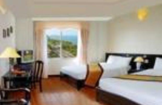 фото The Light Hotel & Spa 229160617