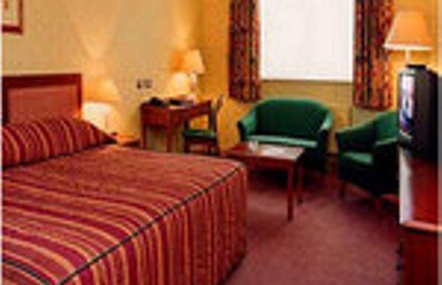 фото Plaza Hotel Tallaght 229167109