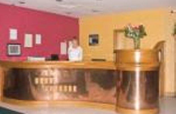 фото Plaza Hotel Tallaght 229167116
