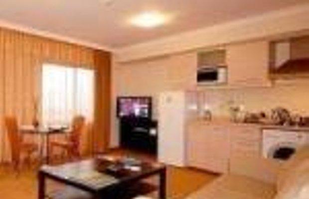 фото Tempo Residence Comfort Izmir 229168902