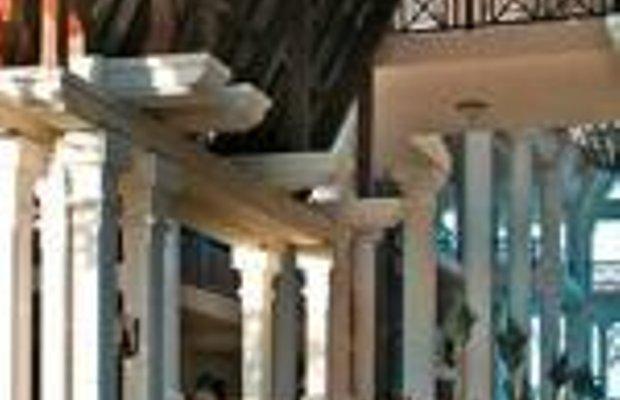 фото The Residence Mauritius 229168956