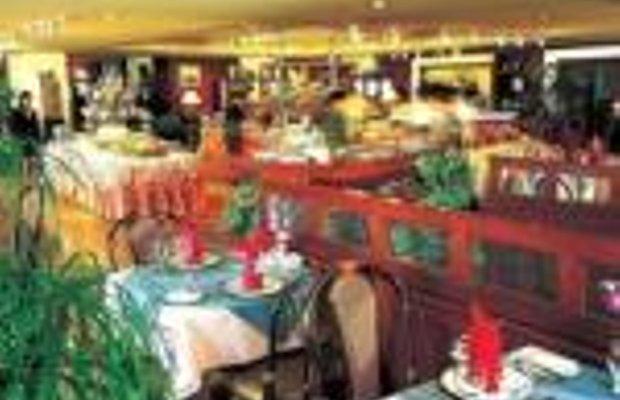 фото The Royal River Hotel 229171417