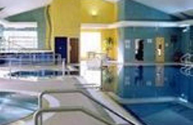 фото Woodstock Hotel 229179043