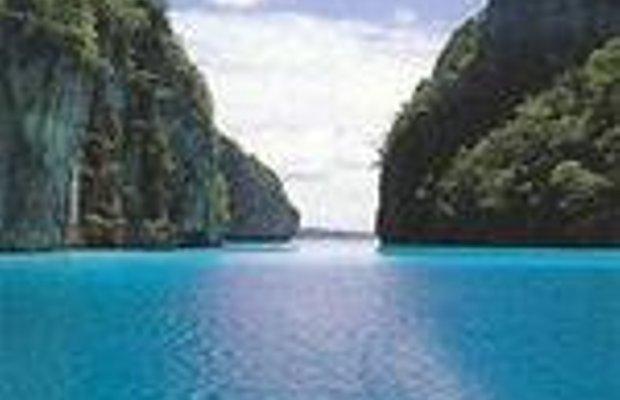 фото Theparat Lodge Krabi 229179794