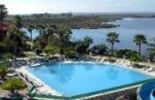 фото SPA & Thermal Hotel Thermemaris 229179918