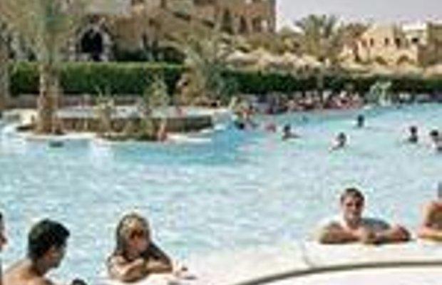 фото The Three Corners Palmyra Resort 229181886