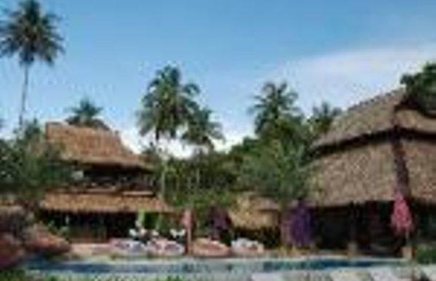фото Tinkerbell Privacy Resort Koh Kood 229184889