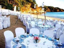 The most popular Bahias de Huatulco hotels