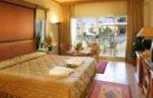 фото AA Grand Oasis Resort 229205228