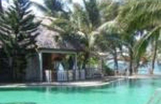 фото Tropicana Resort 229205431
