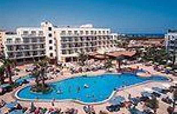 фото Vrissiana Boutique Beach Hotel 229207824
