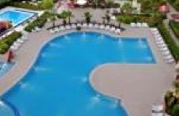 фото Bella Hotel 229207946