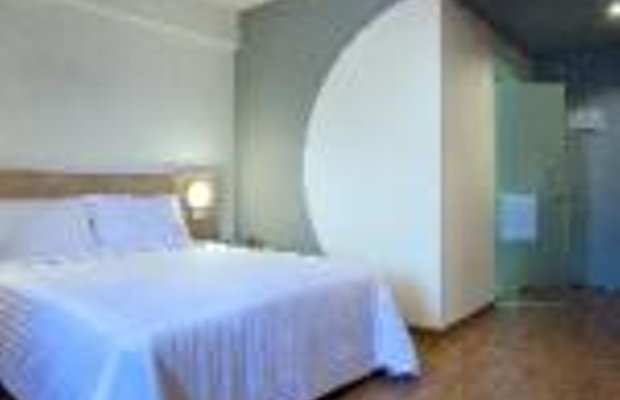 фото Tune Hotel - Hat Yai 229209351