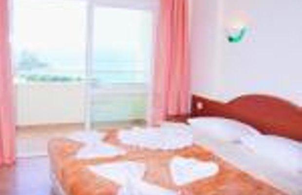 фото Tuntas Apart Hotel Kusadasi 229209722