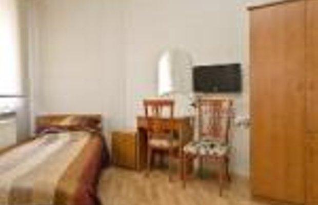 фото Ugurlu Hotel 229212165