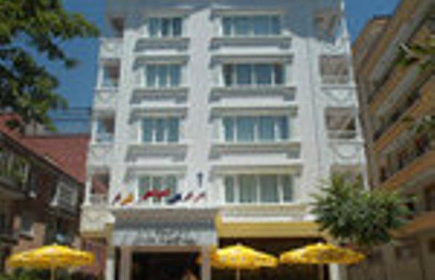 фото Umit Pembe Kosk Hotel 229212935