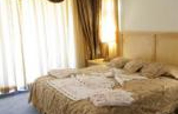фото Venezia Palace Deluxe Resort Hotel 229220825