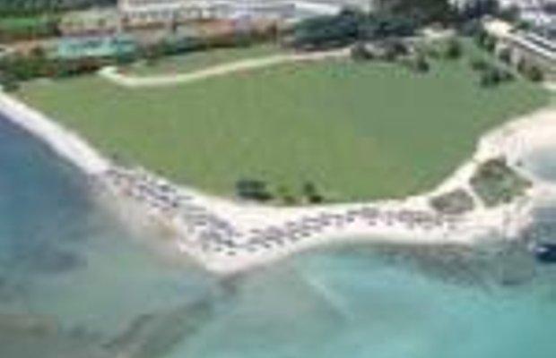 фото Venosa Beach Resort & Spa 229220992