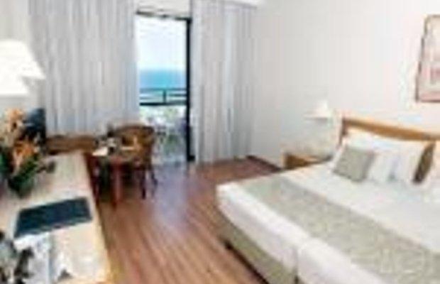 фото Venus Beach Hotel 229221213