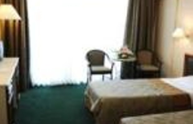 фото Santa Maria Hotel 229221408